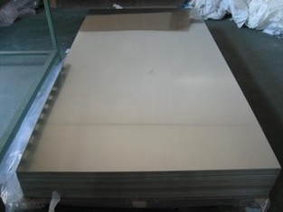 Chiny St52 A36 Mild Carbon Steel Plate , Steel Sheet Metal With 0.3mm-800 mm Thickness dostawca
