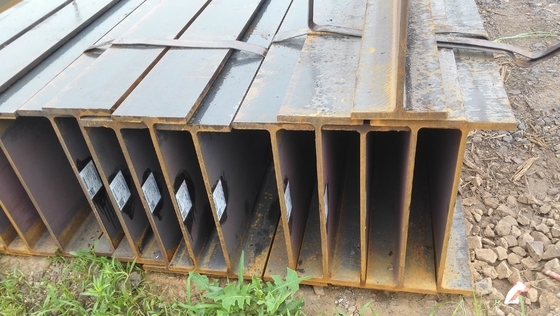Chiny St52 A36 Mild Steel Plates , Carbon  Steel Sheet Price 3mm Thickness dostawca