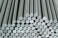 Chiny NO 4400 Monel 400 Cu Ni Alloy Steel Plate / Strip / Bar / Wire / Seamless Tube fabryka