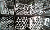 "Chiny Seamless Stainless Steel Tube Pipe With Diameter 2"" 3"" 4""6"" 8"" SCH10/SCH40/SCH80 fabryka"