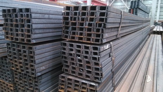 Cold Rolled Ss304 Stainless Steel u Channel Bar For Constraction