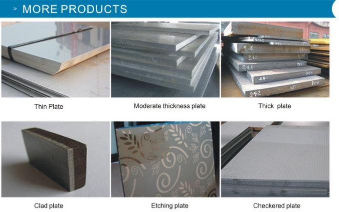 304 Stainless Steel Price Per Ton,Stainless Steel Sheet Food,Stainless Steel Sheet Price 904l